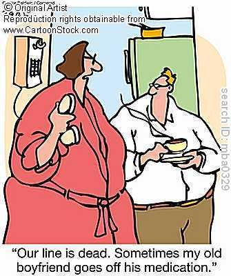 old-boyfriend-medicationl