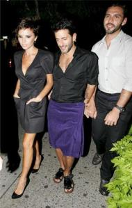 men-in-skirts4