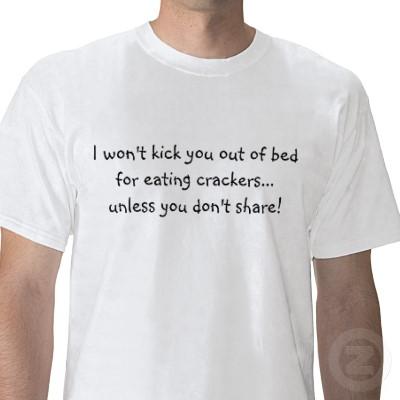 crackers-tshirt