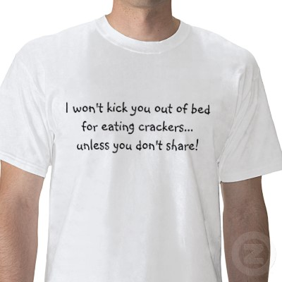 crackers-tshirt