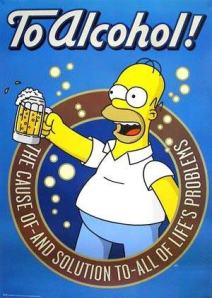 the-simpsons-homer-to-alcohol