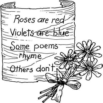 valentines_day-poem