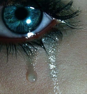 crying-eye