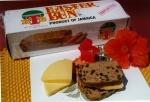 bun-and-cheese
