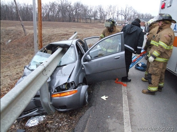 why you shouldnt drink and drive