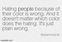Quotation-Muhammad-Ali-racism-people-Meetville-Quotes-231583